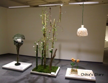 作品展-05.JPG