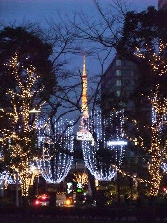 東京タワー-2.jpg