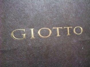 GIOTTO-1.jpg